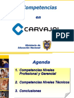 Articles-93963 Archivo Ppt4