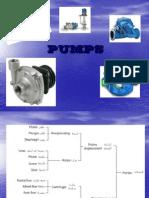 Pumps and Compressors Rev.1
