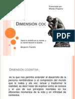 Dimensión..[1]
