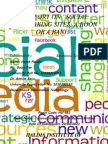 A Report On Social Networking