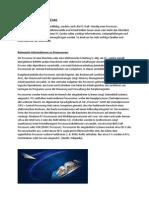 PC Guide 2012