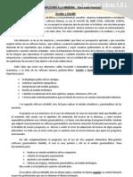 NOTA Descriptiva Software Minero RecMin + SGeMS BROCHURE