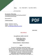 Strafanzeige wegen Insolvenzverschleppung usw  geprüft u  gut (3)