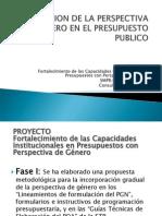 PPG Presentación GOBERNACIONES-ATYRA