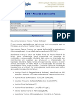 Ebook1200 Questoes Comentadas de Legislacao Tributaria e Aduaneira p Rfb Aula 00 Eb Lt La Aula 00 16637