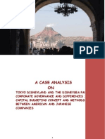 Case 01(DSP Final)