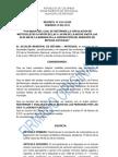 Decreto de Movilizacion (1)