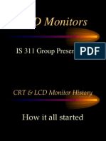 14563_LCD Monitors (1)
