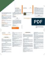 Brochure SDS2
