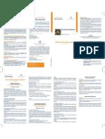 Brochure SDS3
