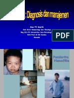 Bagian Pediatri (2)