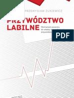 P.Żukiewicz_Przywództwo_labilne