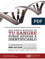 EAAF_folleto