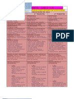 TEMPORALIZACIÓN 2012-13 PDF