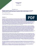 StatCon Cases 16-19