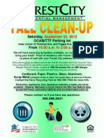 WS_Sept 22_Fall Clean-Up Flyer