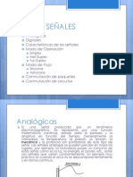 Sesion 3 Redes
