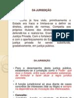 Aula_Jurisdição_2012