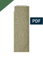 1864 Friedrich Engels.  Infantry in The New American Cyclopaedia vol. 9 pp. 512-522