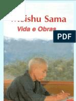 Vida e Obra de Meishu-sama