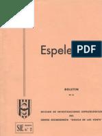 Espeleosie_02_0000
