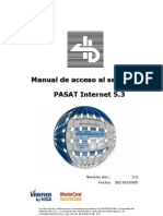Manual TPV Virtual