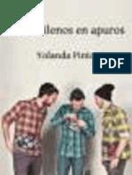 Tres Chilenos en Apuros. Yolanda Pinto PDF