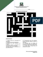 Crucigrama_Informatica