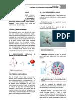 biologia2 (1)