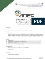 ANPC NT22- Plantas de Emergência.pdf