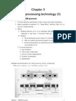 Cmos Process2