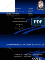 0301 Presentacion Cobit Po