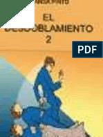El Desdoblamiento 2. Yolanda Pinto. PDF