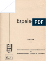 Espeleosie_04_1969