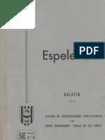 Espeleosie_06_1970
