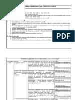 Model Raport de Caz_ Psihologia Familiei Mai201288