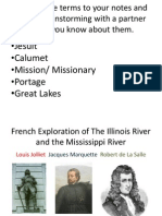 Explorer Lesson Powerpoint