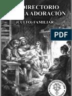 El_Directorio_Para_la_Adoración_(Culto)_Familiar_pdf