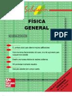 Schaum Frederick J.Bueche _Física General