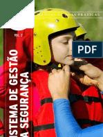 02 - Sistema de Gestão de Segurança - Manual de Boas Práticas