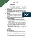 TR_Sistema_ILS-DME_(10-04-2012)[1]