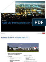 ABB+R MAG+Presentation+March+25+2009sp