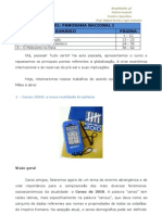 Aula 01 - Atualidades.text.Marked