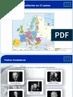 La Union Europea