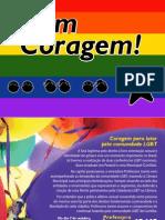 Folder Josete Lgbt