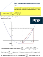 Funciones.derivabilidad