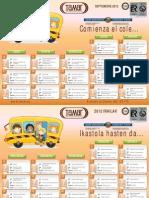 menus_16_1_09_2012