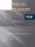 Amácio Mazzaropi (1)
