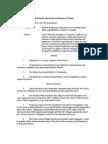 Burgbacher Settlement Agreement Redacted