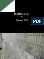 Marseille 2009